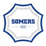 Somers Forge